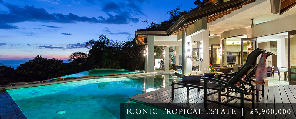 Dominical Real Estate Residential